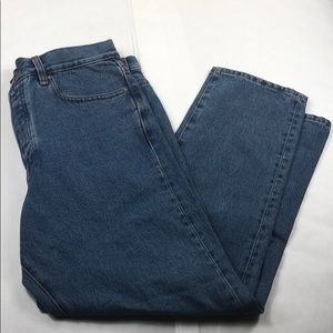 Divided Blue Jeans Great Condition A*